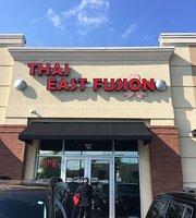 Thai East Fusion