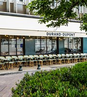Le Durand Dupont