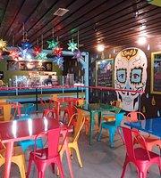 Taco Al Flaca