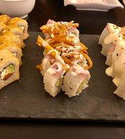 Hotaru - Sushi Lounge