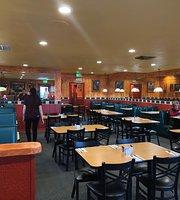 La Fiesta Mexican Restaurant