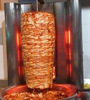 Metin Shawarma