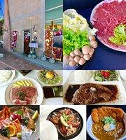 Restaurant & Flower Karzz