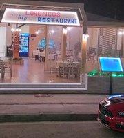 Bar Restaurant Lorencos