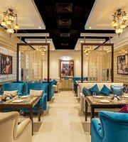 Majlis Al Sultan Cafe