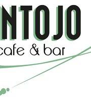Cafe-Bar Antojo
