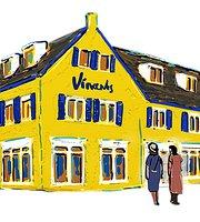 Vincents Bistro