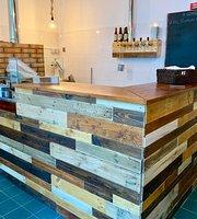 Villa Craft Beer & Bread