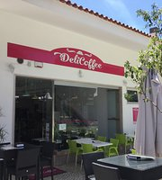 Delicoffee