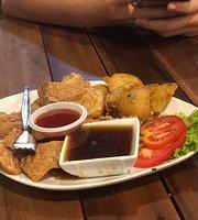 Xiang Yun Vegetarian House