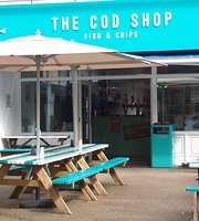 The Cod Shop