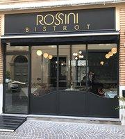 Rossini Bistrot