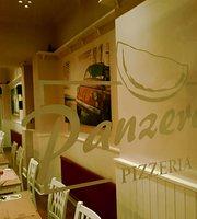 Panzerotto Pizzeria