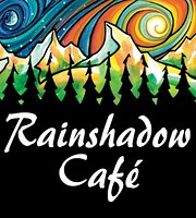 ‪Rainshadow Cafe‬