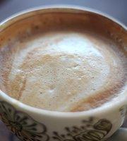 Bodega Cafe