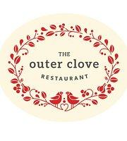 Outer Clove Restaurant