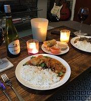Khomkhai Thai Cuisine
