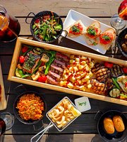 BasQ Kitchen