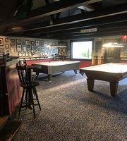 Tavern 731