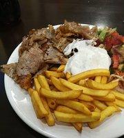 Istanbul Pizzeria & Kebabhaus
