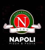Pizzeria Napoli Vero