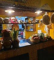 Bep Ba Ngoai Grandma's Kitchen