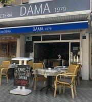 Dama Cafe