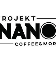 Projekt NANO