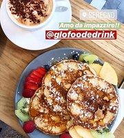 Glo Food & Drink