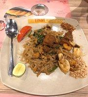 Thaiexpress Crescent Plaza Restaurant