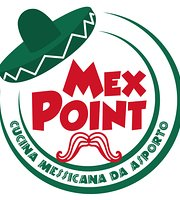 Mex Point - Cucina Messicana da Asporto