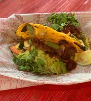 Yaco Taco