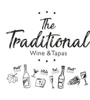 The Traditional - Wine & Tapas