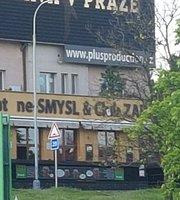 Restaurant ne-SMYSL