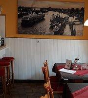 Cafe Rathausschenke