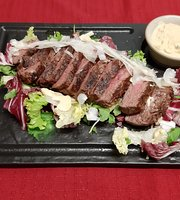Restaurant Sagita