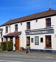 Pemberton Arms