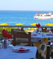 Paspalis Restaurant