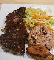 RJ'S Caribbean American Cuisine