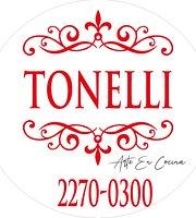 Ristorante Tonelli
