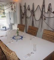 Ippi Restaurant
