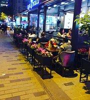 Cafe La DOLCE