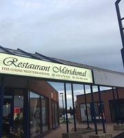 Restaurant Meridional