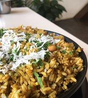 Purnabramha Maharashtrian Restaurant