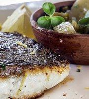 La Boya Restaurante