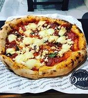 Deconte Pizzeria Napoletana