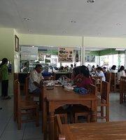 Na Ti Restaurant