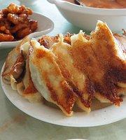 QingDao GuoTie (SiLiu Middle Road)