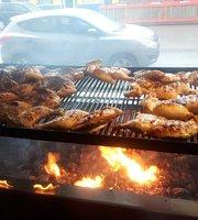 Restaurant Jano Grillades