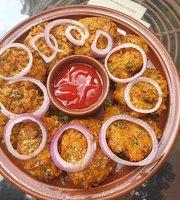 Kantipur Temple House Restaurant